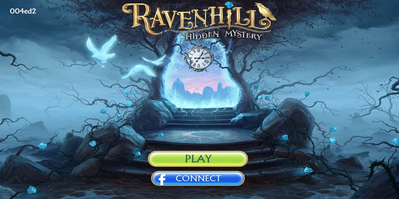 Ravenhill-hidden-mystery